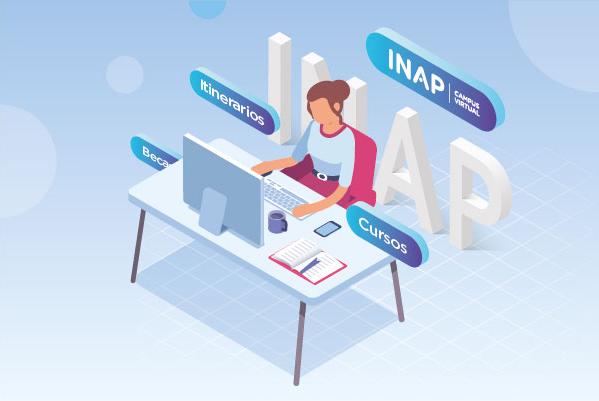 SIByS: Búsqueda y solicitudes de alta en el sistema de identificación de bienes y servicios de la APN