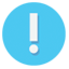 icono-alerta