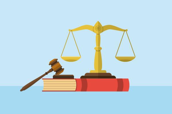 Abogado del Estado con perfil en Asesoramiento Jurídico
