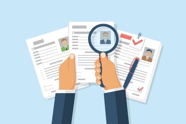 Analista de Administración y Gestión de Personal