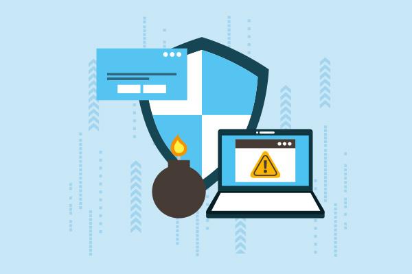 Analista de Ciberseguridad