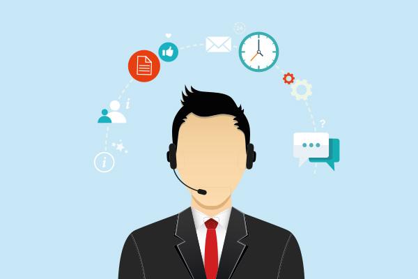 Operador de Mesa de Ayuda y Soporte a Usuarios