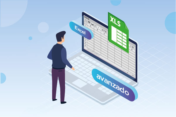 Excel 2010/13 Avanzado: Tablas dinámicas