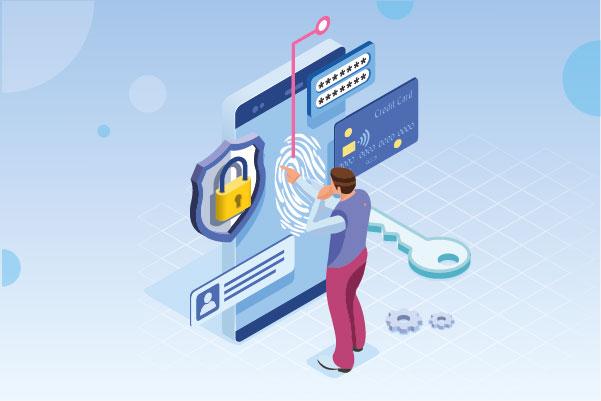 Gestión de la Seguridad de la Información en las Organizaciones