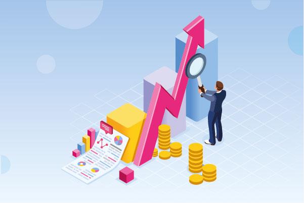 Introducción a la administración financiera del sector público nacional