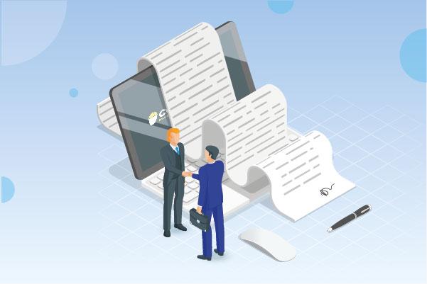 CONTRAT.AR: Gestión de los procesos de contratación y ejecución de la obra pública