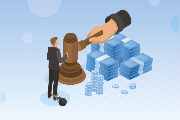 Derecho penal y corrupción