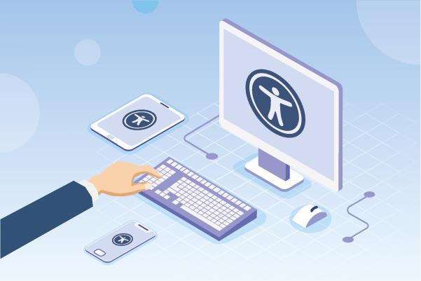 Accesibilidad Web – Introducción y Pautas