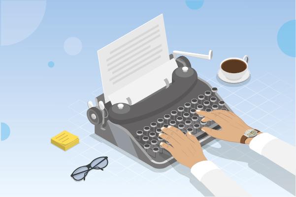 Técnicas para la redacción de informes