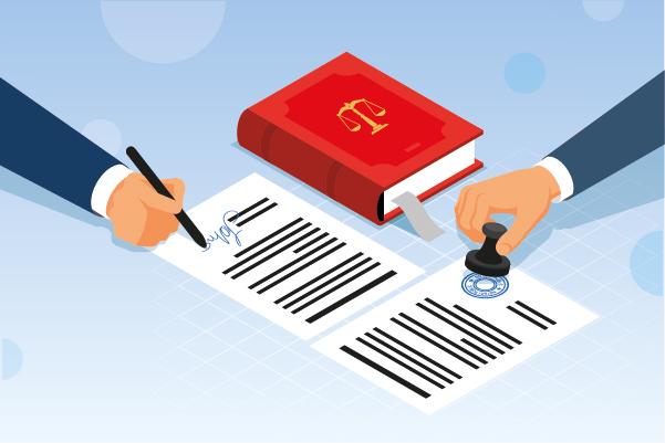 Régimen general de contrataciones de la APN – Módulo II – (VIRTUAL)