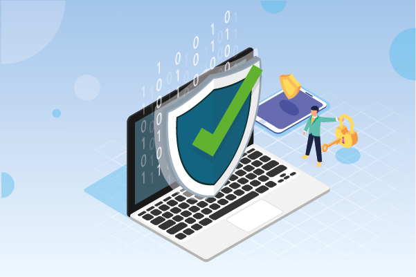 Introducción a la Ciberseguridad: Uso Seguro de las Tecnologías de la Información