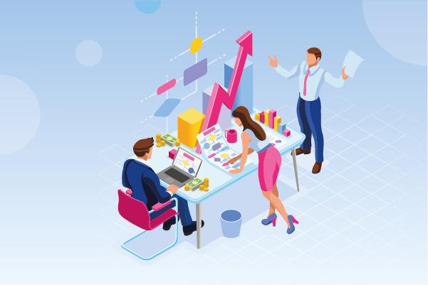 Liderar con nuestros valores: Taller de equipos de alto rendimiento