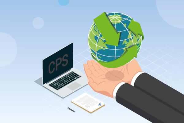 La sostenibilidad ambiental y social en el ámbito de obra pública como criterios de la contratación
