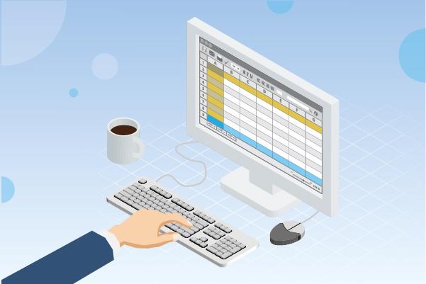 Excel: Funciones avanzadas