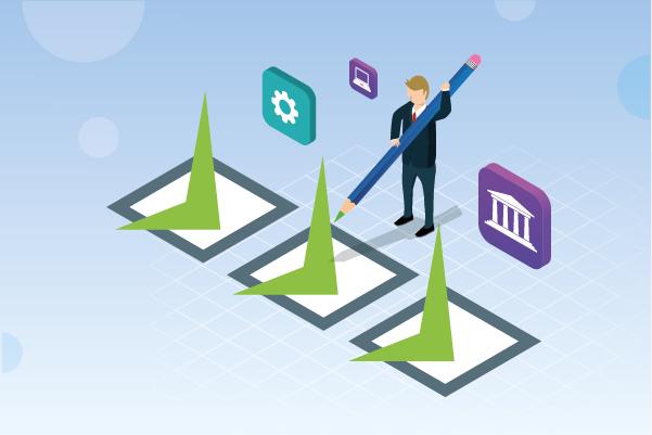 Introducción a la norma ISO 9001: 2015 Sistemas de gestión de la calidad