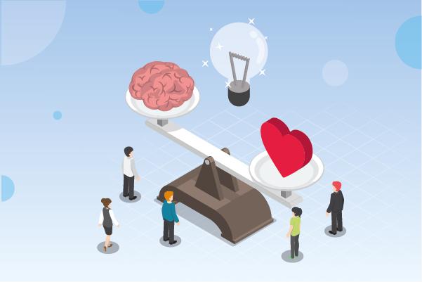 Inteligencia emocional aplicada al desarrollo personal y de equipos