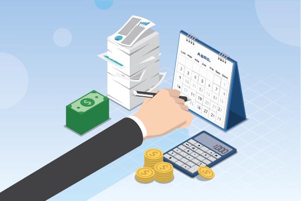Administración financiera del sector público nacional: Una aproximación