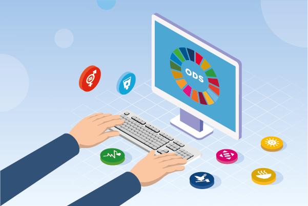 Introducción a los objetivos del desarrollo sostenible