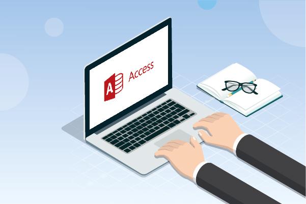 Introducción a Access