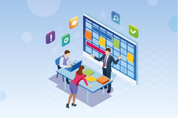 La planificación en la administración pública. Una orientación práctica (APT)