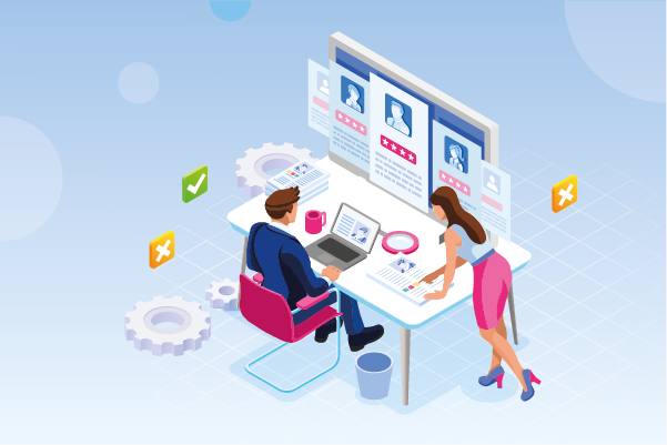 Control de puntos críticos de los procesos en el puesto de trabajo