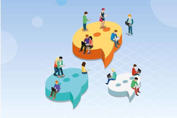 Mail vs WhatsApp. Subiendo al ring de la tecnología. Gestión de las conversaciones en el contexto digital