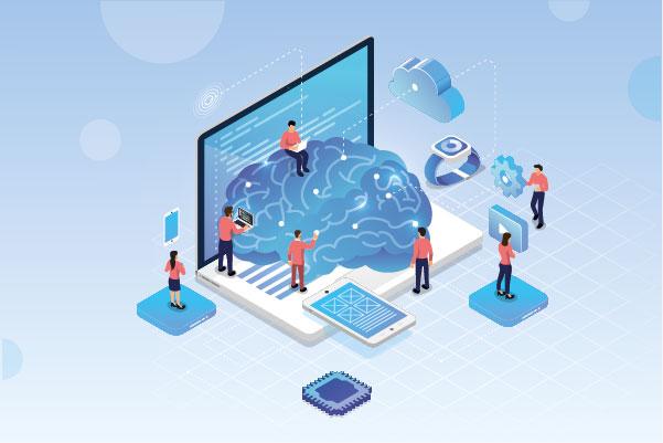Aportes y perspectivas de la inteligencia artificial para la Administración Pública