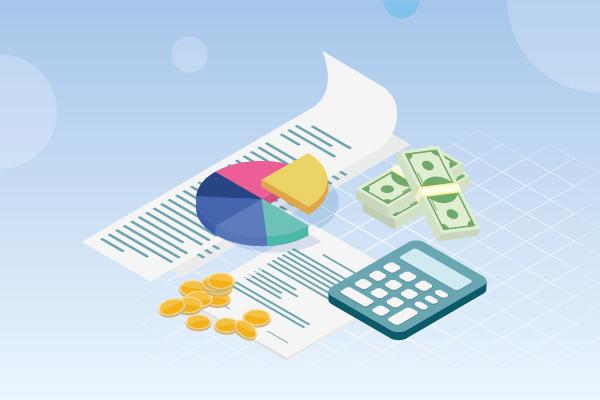 El balance general de la administración central como componente de la cuenta de inversión