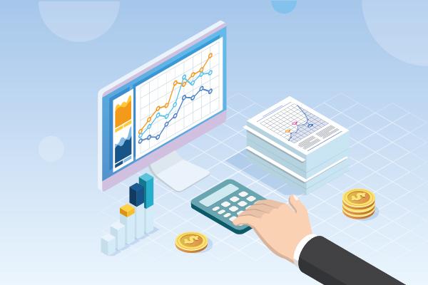 Aspectos básicos de la cuenta de inversión