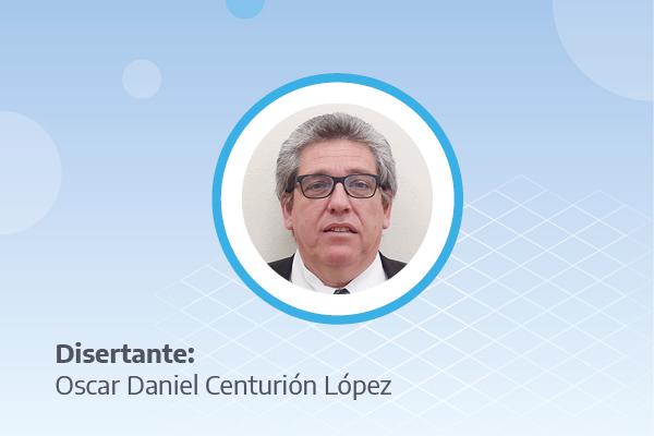 Ciclo de Conferencias INAP: La Administración Pública y la Pandemia, la Experiencia Uruguaya una Mirada Desde la Escuela Nacional De Administración Pública