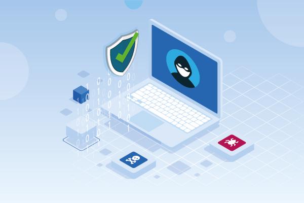 El Cibercrimen, la Ciberseguridad y la Investigación Criminal de Delitos Informáticos
