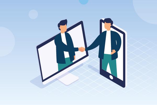 Técnicas de negociación en tiempos de virtualidad