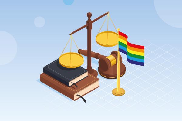 Acceso y permanencia laboral de personas travestis, transexuales y transgéneros en el sector público nacional