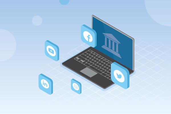 Comunicación gubernamental y redes sociales: Desafíos para la Administración Publica